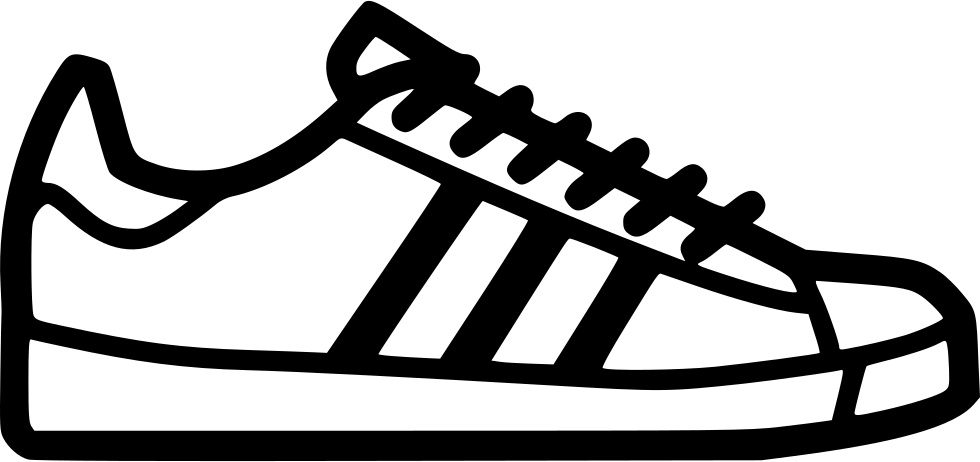 Sneakersbanda.com.ua
