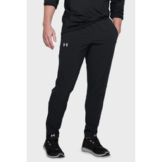 Мужские Брюки Under Armour OUTRUN THE STORM SP PANT (1305203-001), Размер: L, фото
