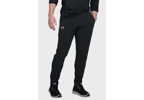 Мужские Брюки Under Armour OUTRUN THE STORM SP PANT (1305203-001), фото 1