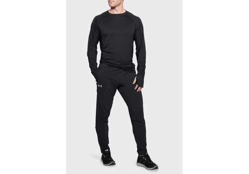 Мужские Брюки Under Armour OUTRUN THE STORM SP PANT (1305203-001), фото 4