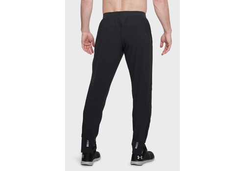 Мужские Брюки Under Armour OUTRUN THE STORM SP PANT (1305203-001), фото 2
