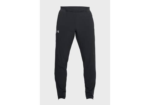 Мужские Брюки Under Armour OUTRUN THE STORM SP PANT (1305203-001), фото 3