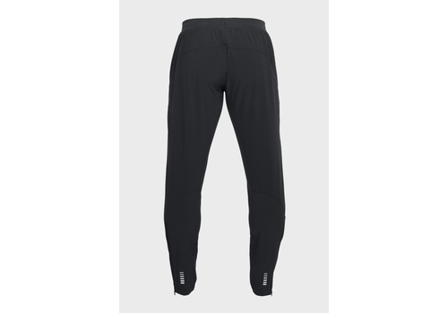 Мужские Брюки Under Armour OUTRUN THE STORM SP PANT (1305203-001), фото 5
