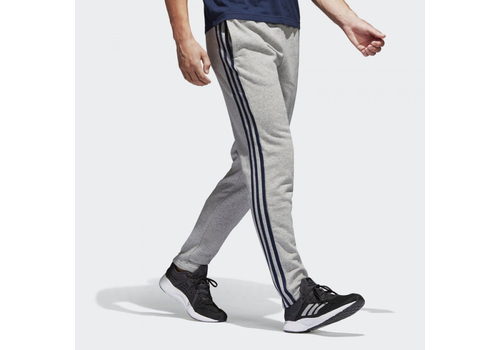 Мужские брюки Adidas Essentials 3-Stripes (BK7448M), фото 4