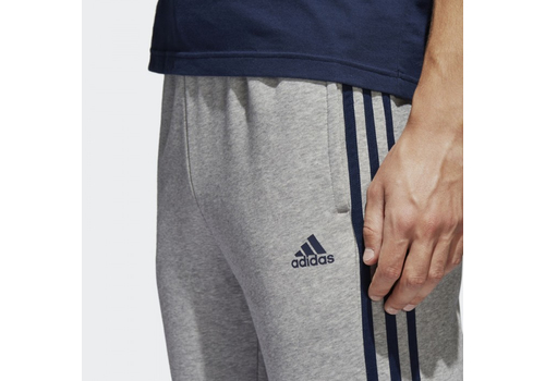 Мужские брюки Adidas Essentials 3-Stripes (BK7448M), фото 7