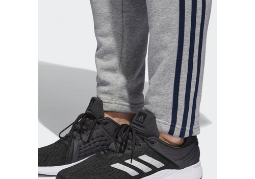 Мужские брюки Adidas Essentials 3-Stripes (BK7448M), фото 8