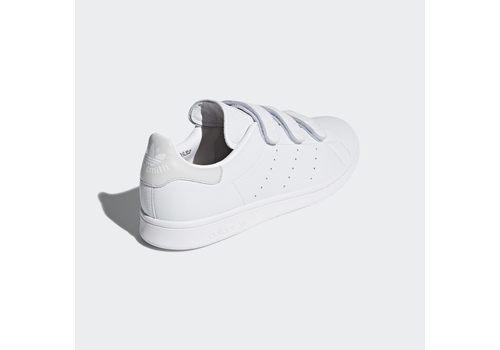Мужские кеды adidas Stan Smith CF ( CQ2632M ), фото 5