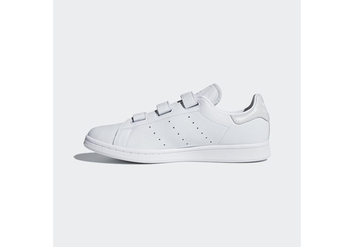 Мужские кеды adidas Stan Smith CF ( CQ2632M ), фото 6