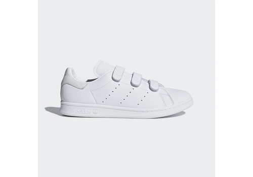 Мужские кеды adidas Stan Smith CF ( CQ2632M ), фото 1